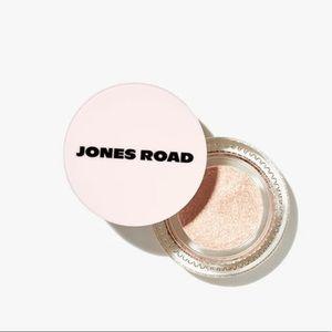 (BOBBI BROWN) JONES ROAD Eyeshadow